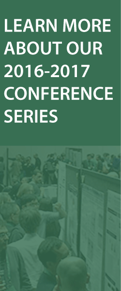 Conference_Series